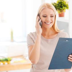 organizing u organizer client service forms