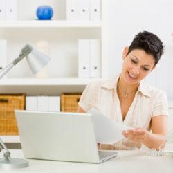 organizing u professional organizer forms